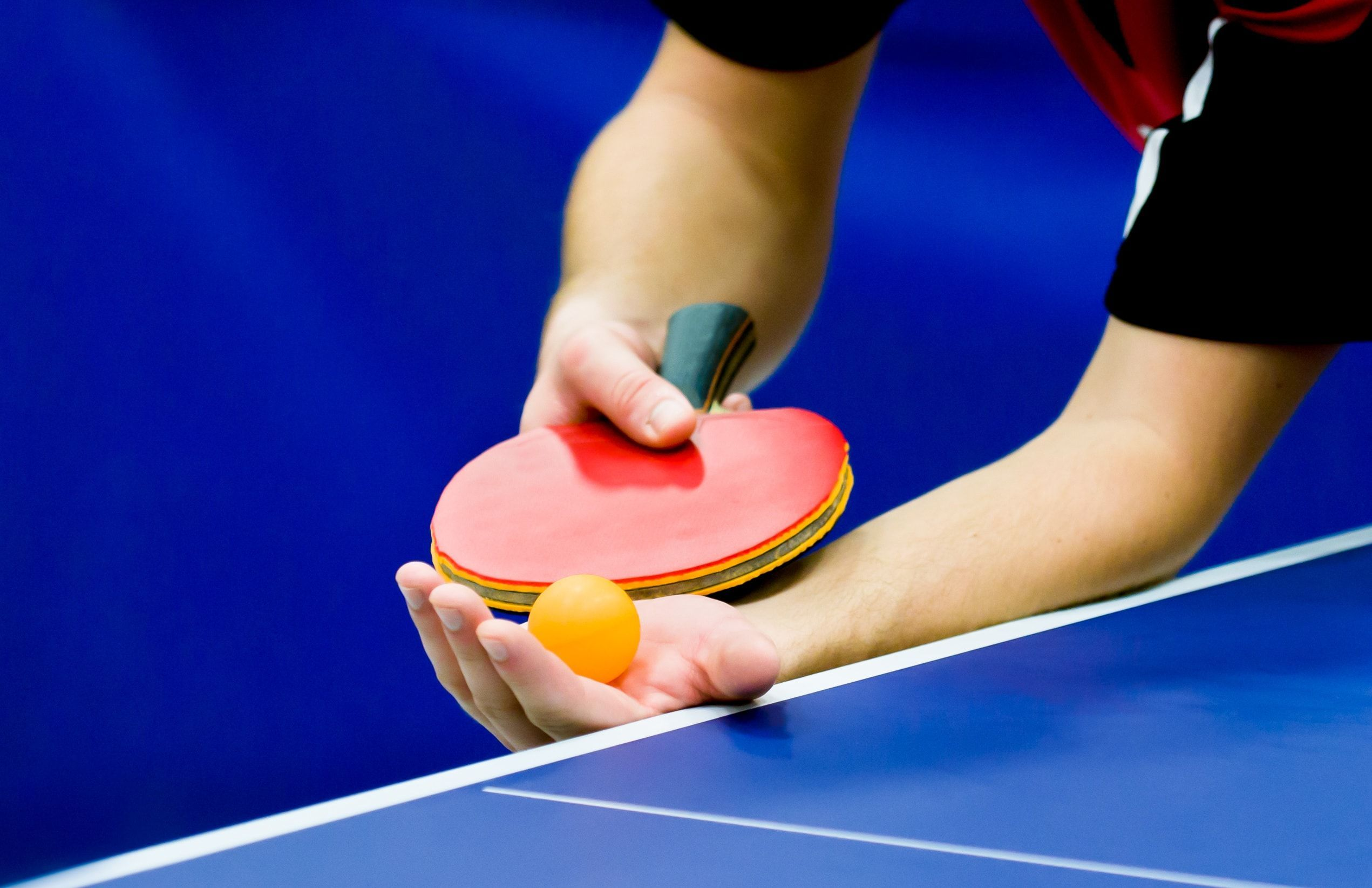 659015 table tennis photos min