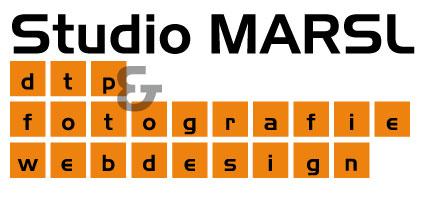StudioMarsl